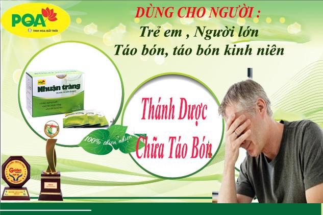 thuoc-chua-tao-bon-cho-tre-em-va-nguoi-lon