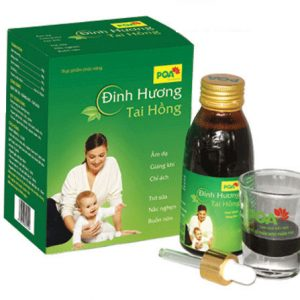 Dinh-huong-tai-hong-pqa-duoc-pham-pqa