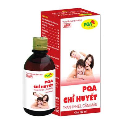 chi-huyet-250ml-pqa-1