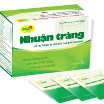 com-nhuan-trang-pqa-ban-chuan