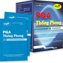 pqa-thong-phong