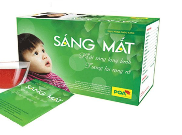 sang-mat-pqa-duoc-pham-pqa