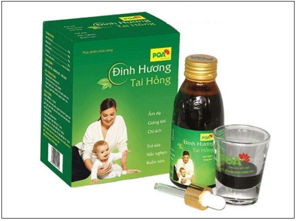 siro-dinh-huong-tai-hong-pqa-chua-tre-bi-non-tro-hieu-qua-2