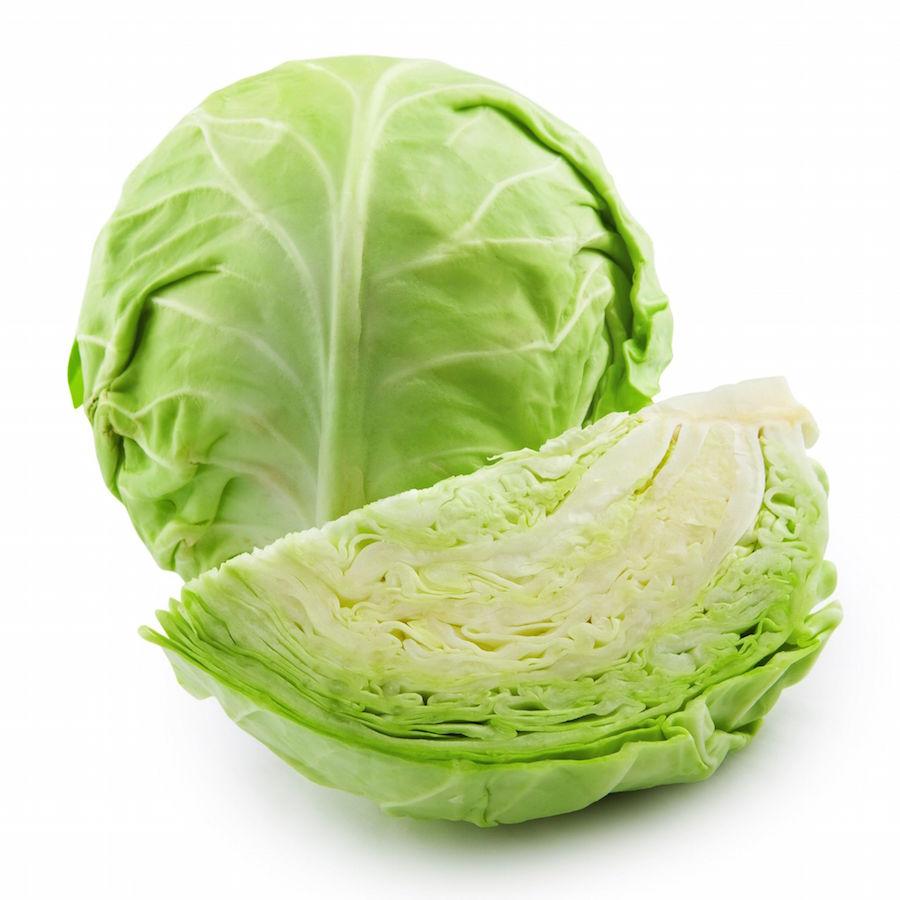 Kết quả hình ảnh cho bắp cải