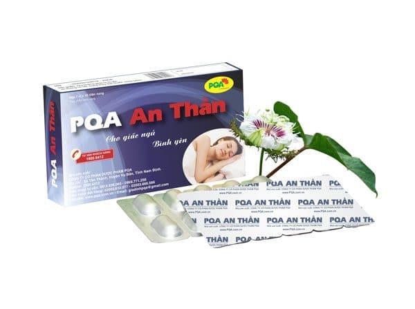 PQA-An-Than-vien-nang