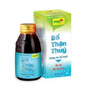 bo-than-thuy-chuan-pqa