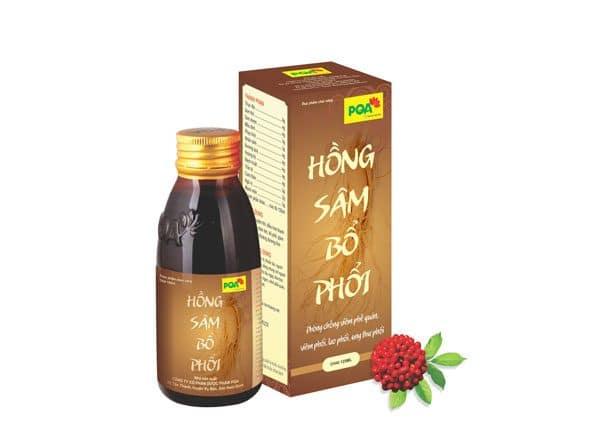 pqa-hong-sam-bo-phoi-chuan