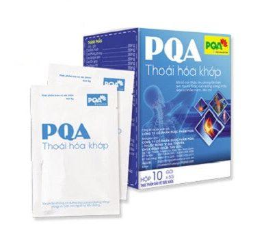 pqa-thoai-hoa-khop