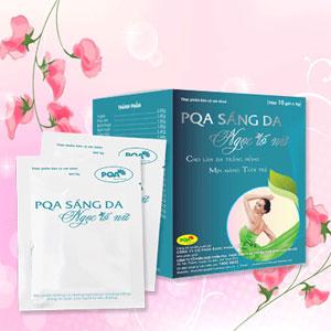 pqa-sang-da–ngoc-to-nu