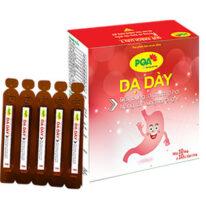 da-day-pqa-dang-ong