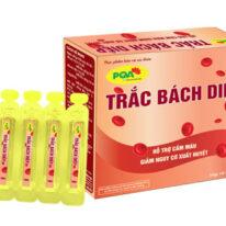 pqa-trac-bac-diep-1
