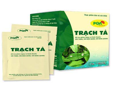 pqa-trach-ta