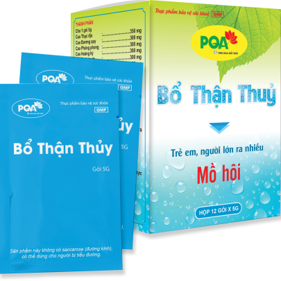 com-pqa-bo-than-thuy