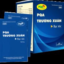 pqa-truong-xuan