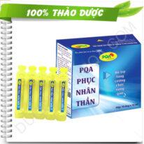 pqa-phuc-nhan-than