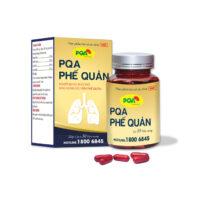 PQA-Phe-Quan-Vien-Nang-moi