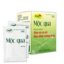 pqa-moc-qua-0965132669