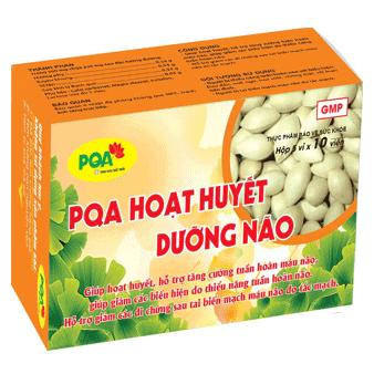 pqa-hoat-huyet-duong-nao-chuan-nhat