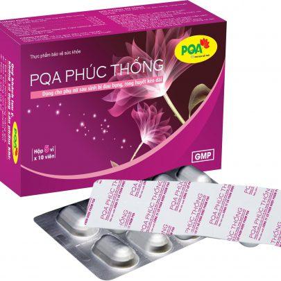 pqa-phuc-thong