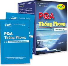 pqa-thong-phong-moi