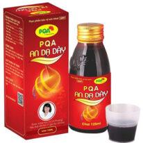 siro-pqa-an-da-day-0305
