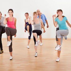 tap-aerobic-tot-cho-nguoi-bi-benh-tieu-duong