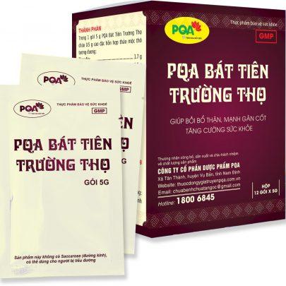 bat-tien-truong-tho-pqa-moi