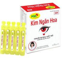 pqa-kim-ngan-hoa-0305