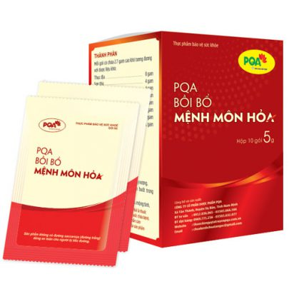 menh-mon-hoa-pqa-1