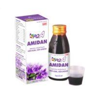 pqa-amidan-2
