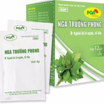pqa-nga-truong-phong