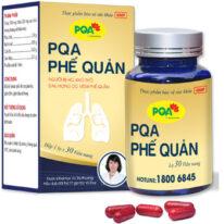 pqa-phe-quan-vien-nang-0305