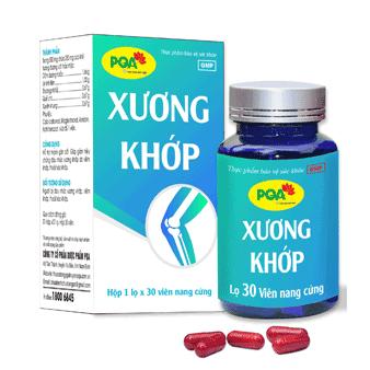 pqa-xuong-khop-vien-nang-ds-hue