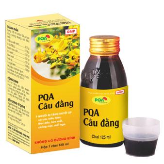 pqa-cau-dang-0965132669