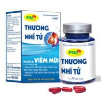 pqa-thuong-nhi-tu-0965132669