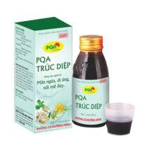 pqa-truc-diep-0965132669