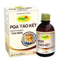 pqa-tao-ket-moi