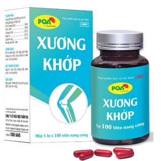 pqa-xuong-khop-vien-nang-100-vien
