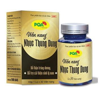 pqa-nhuc-thung-dung-moi