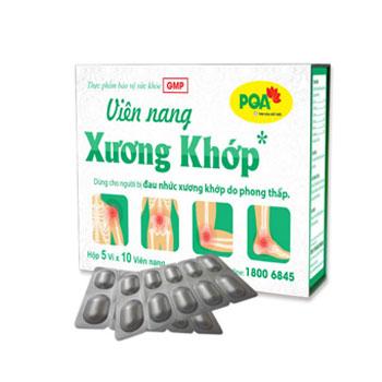 pqa-vien-nang-xuong-khop-moi