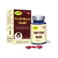 thap-toan-dai-bo