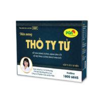 Tho-Ty-Tu